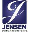 Jensen Swing
