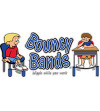 Bouncyband®