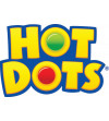 Hot Dots®