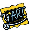Y'Art®