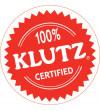 Klutz®