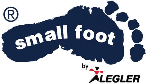 Small Foot®