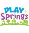 Play Springs