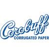 Corobuff®
