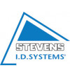 I.D.SYSTEMS®